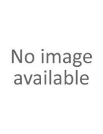 Opaska przeciwpotna do przyłbicy Warrior Tech  ESAB (0700000414)