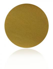 3M Hookit Disc 255P Gold dysk ścierny bez otworów, fi 120 mm, P-80, 1 sztuka