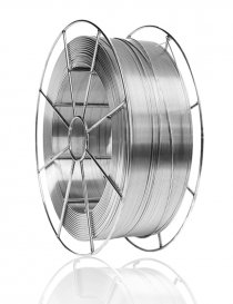 Drut spaw.  rdzeniowy ESAB  TUBROD 14.13  1,2 mm szpula 16 kg