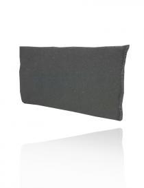 Kemppi Gamma Odor filter, filtr przeciwzapachowy do pompy powietrza PFU 210e, 5 sztuk