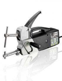 Telwin Digital Modular 400 zgrzewarka punktowa