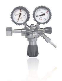 Magnum Ar/CO2 OXY 116 Typ 100 reduktor bultowy