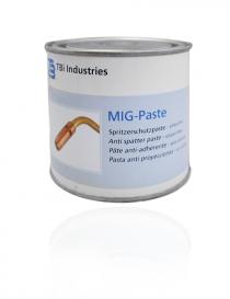 TBi Mig-Paste pasta antyodpryskowa 300 g