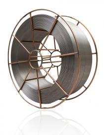 WA Robodur K 650-G drut spawalniczy rdzeniowy, fi 1,2, K-300, szpula 15 kg
