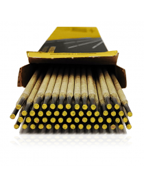 Esab OK GoldRox 6013 elektrody rutylowe otulone, fi 3,2, K-350 opakowanie 1 kg