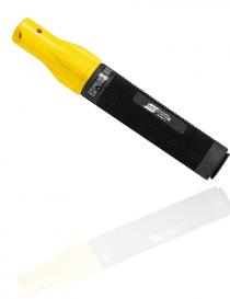 ESAB Handy 200 A uchwyt spawalniczy elektrodowy MMA