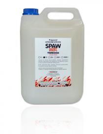 SpawMix TW-5000 p reparat antyodpryskowy, płyn 5000 ml