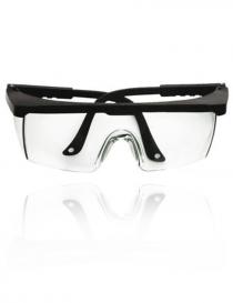 Rejs Gog-Frameb TB UNI okulary ochronne przeciwodpryskowe