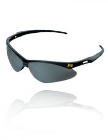 Esab Warrior Spec Smoked okulary ochronne przeciwodpryskowe