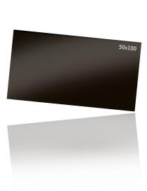 Syro FS002 filtr szklany 50x100, DIN 10, 1 sztuka
