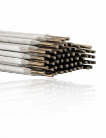 PlasmaTec Monolith RC elektroda rutylowa, Fi 3,2, K- 350, opakowanie 2,5 kg