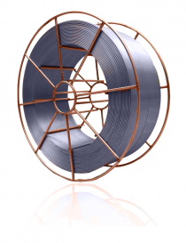 ESAB AristoRod OK 13.09 drut spawalniczy elektrodowy, fi 1,0, K-300, szpula 18 kg