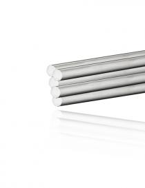 Tytan ERTi2 Grade2 pręt spawalniczy, fi 2,0 x 1000 mm, 5 sztuk