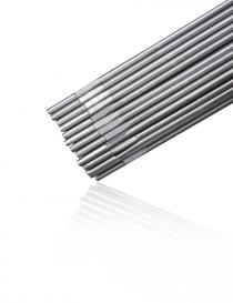 Pręt spawalniczy 316L do stali nierdzewnej, fi 2,0 x 1000 mm, paczka 0,5 kg