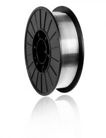 Tysweld 308LSi drut spawalniczy, fi 1,0, D-200, szpula 5 kg
