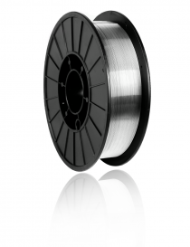 Tysweld 308LSi drut spawalniczy, fi 1,2, D-200, szpula 5 kg