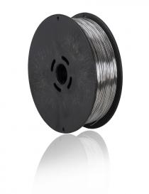 Tysweld 308LSi drut spawalniczy, fi 0,6, D-100, szpula 1 kg