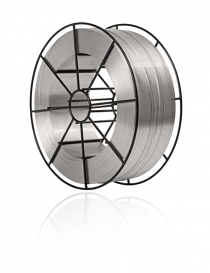 Tysweld 308LSi drut spawalniczy, fi 1,0, K-300, szpula 15 kg