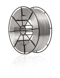 Tysweld 308LSi drut spawalniczy, fi 0,8, K-300, szpula 15 kg