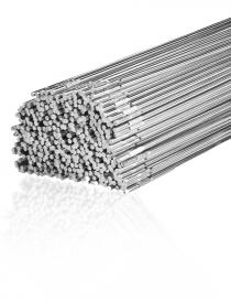 Tysweld T56W AlMg5 pręt spawalniczy, fi 2,0 x 1000 mm, paczka 5 kg