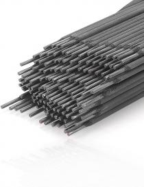 ESAB EB 150 elektrody spawalnicze, fi 2,5 x 350 mm, paczka 4,5 kg