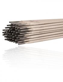 Metalweld Basoweld EVB 50 elektrody spawalnicze, fi 4,0 x 450 mm, paczka 5,5 kg