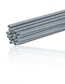 Spawmet Perfektt elektrody spawlnicze, fi 3,2 x 450 mm , paczka 5,7 kg