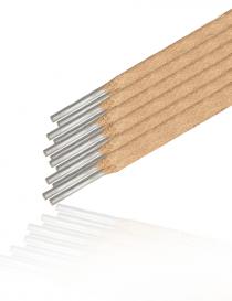 Metalweld Rutweld 1 Extra, fi 2,5 x 350 mm, paczka 4,5 kg
