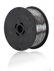Tysweld T20 SG2 G3Si1 drut spawalniczy, fi 0,8, D-100, szpula 1 kg