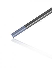 Spartus WC20 elektroda wolframowa, fi 2,4 x 175 mm, 1 sztuka