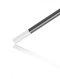 Spartus WZ08 elektroda wolframowa, fi 1,6 x 175 mm, 1 sztuka