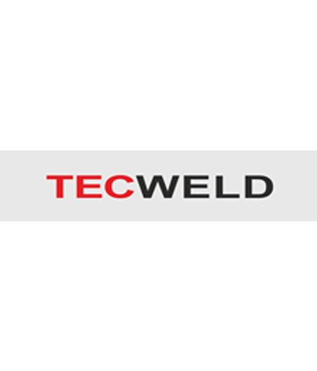 TecWeld