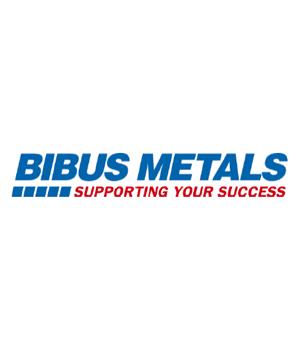 Bibus Metals